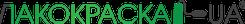 Logrus-Lakokraska-logo