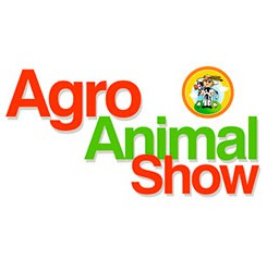 Logrus_PVT_at_AgroAnimalShow_Ukraine