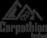 HTZ_carpathian