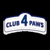 Kormotech Club4paws