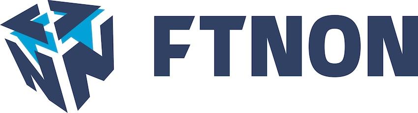 JBT_FTNON_Ukraine_Logrus_PVT