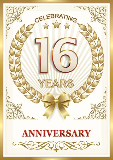 Logrus-16-Years-celebration-4