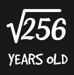 Logrus-16-Years-celebration-5