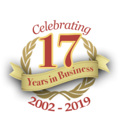 Logrus-17-years-in-business