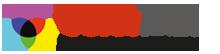 Logrus-ColorMix-forum-logo