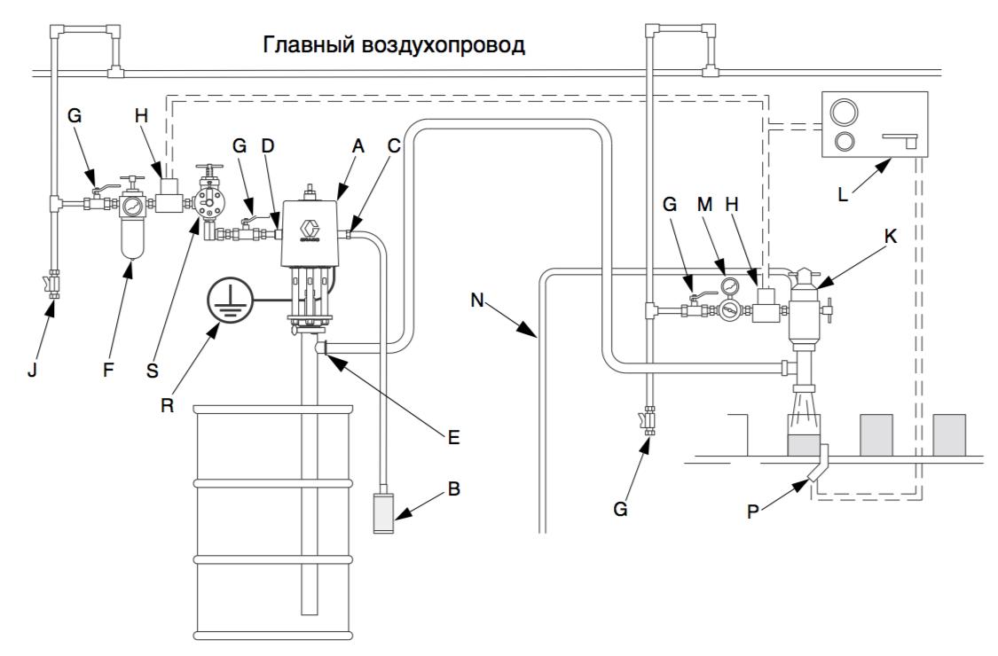 piston pump  piston pump elevator