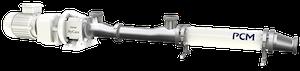 _Logrus PCM HyCare pump 1 mini