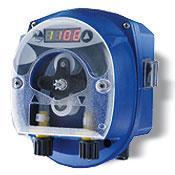Logrus Seko peristaltic pump Dynamik 1 mini