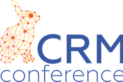 Logrus-at-CRM-conference-2016