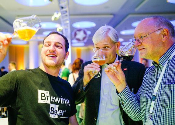 Logrus_BrauBeviale_2016_Craft_Beer