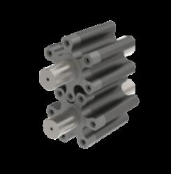 Logrus_Broquet_BBMC_massecuite_pumps