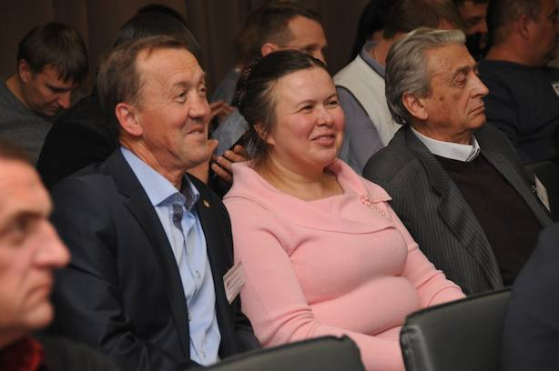 Logrus_Oil_Fat_Conference_2018_Kiev