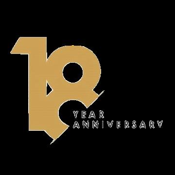 Logrus_PVT_Ukraine_18_year_anniversary_