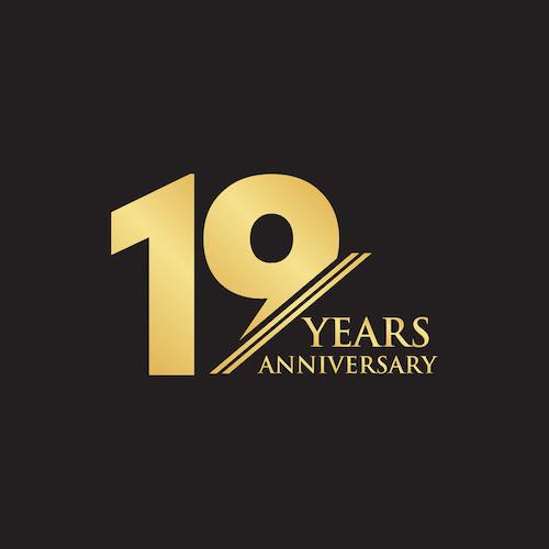 Logrus_PVT_Ukraine_announced_19_year_anniversary