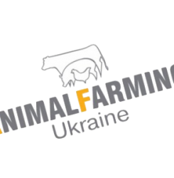 Logrus_Ukraine_Animal_Farming_exhibition_2016_1