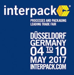 Logrus_PVT_Interpack_exhibition_Dusseldorf_2017
