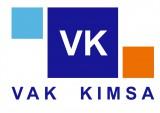 Vak_Kimsa_Logrus_Ukraine